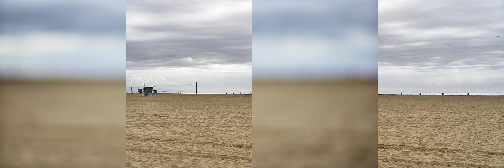 Verrückt/Dislocated-1-2011-2014