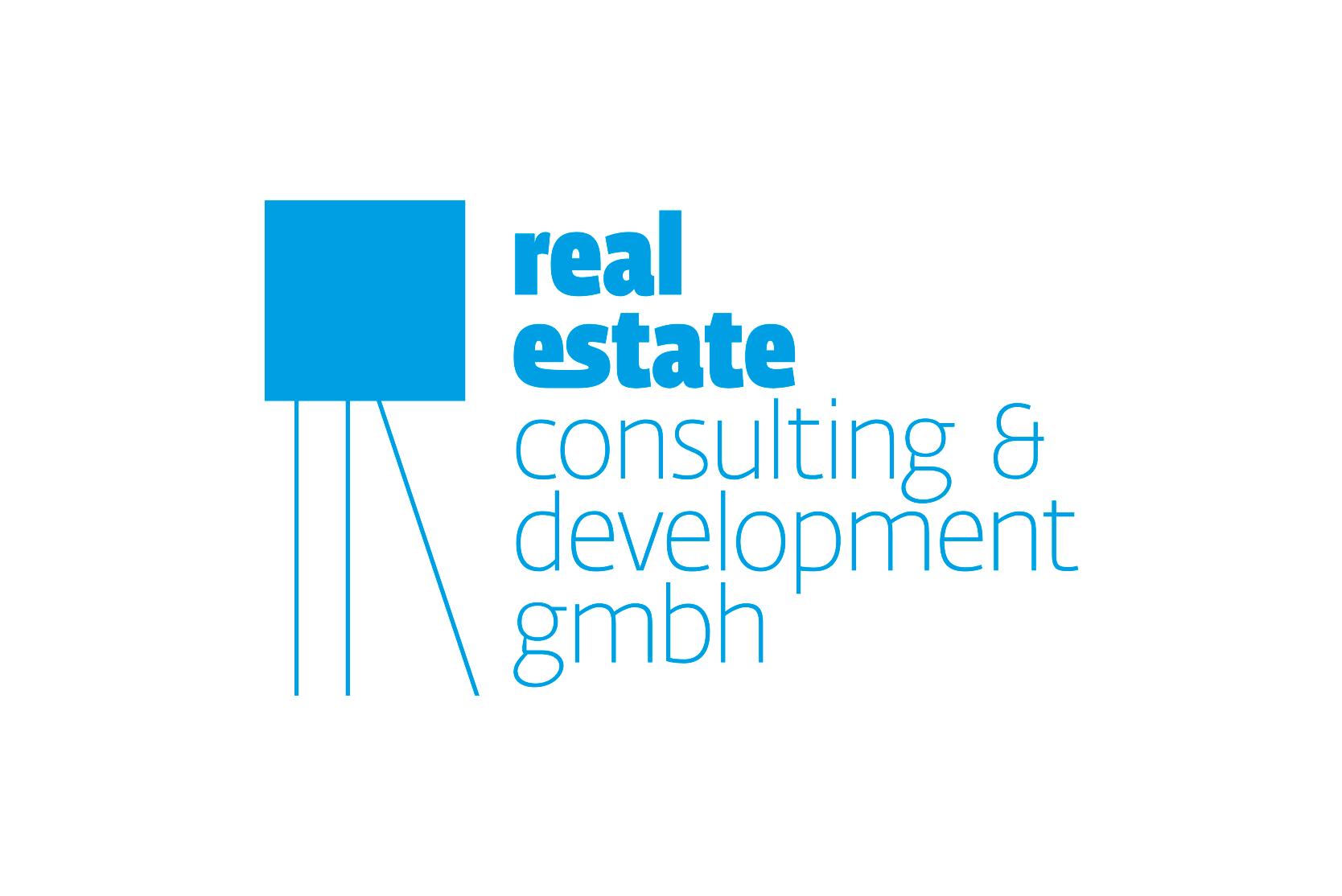 reescd: Logo