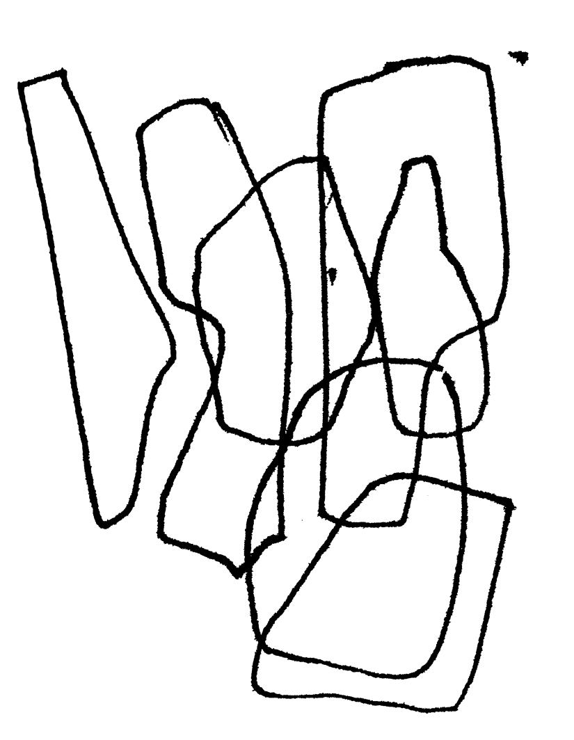 Silberkammer Hofburg: sketch