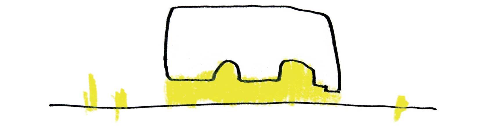 WIB.Link: Sketch
